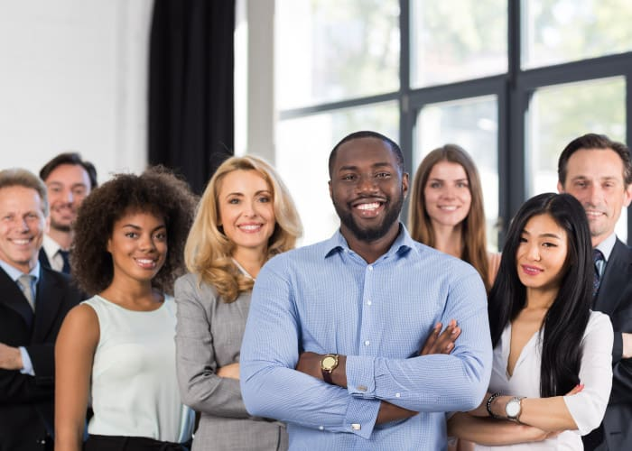 career opportunities with Phillips & Cohen Associates